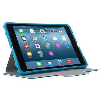 Bild von 3D Protection Case für iPad mini 4,3,2,1 - Blau
