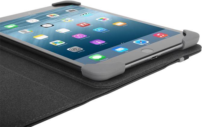Picture of Safe Fit Protective Case for iPad Mini 4, 3, 2, iPad Mini