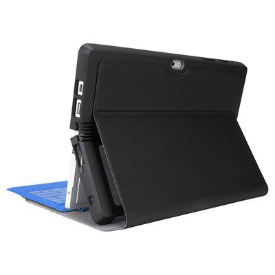 """Bild von Folio Wrap Case - Microsoft Surface 3 (10.8"""") - Schwarz"""