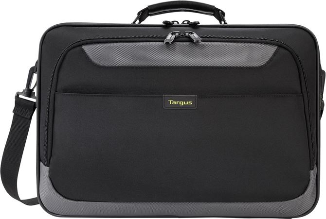 "Picture of 15.6"" CityGear® II Clamshell Case"