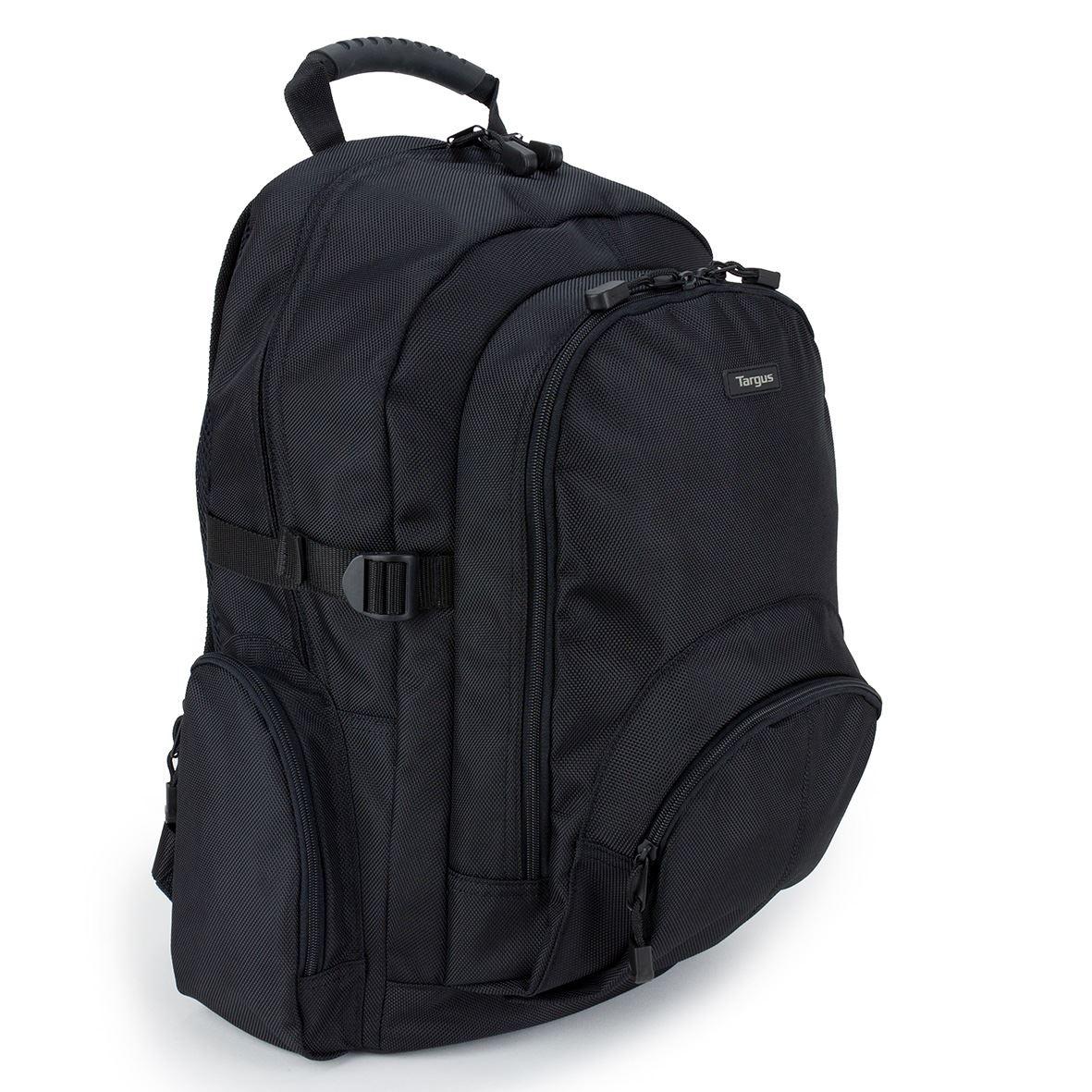 Classic XL Sac à dos pour ordinateur portable de 15.6