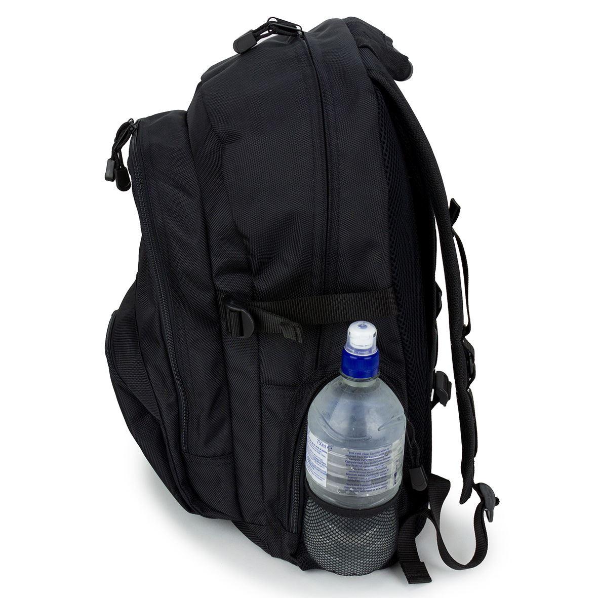 Рюкзак для ноутбука targus cn600 black продам рюкзак баск
