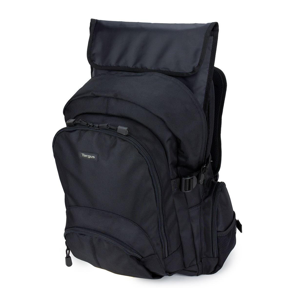 eb4d5f12af89 Seaberg Business Backpack- Fenix Toulouse Handball