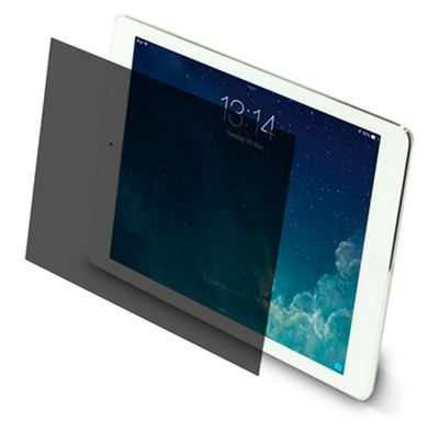 "Picture of Privacy Screen for iPad (2018/2017), 9.7"" iPad Pro, iPad Air 2 & iPad Air"