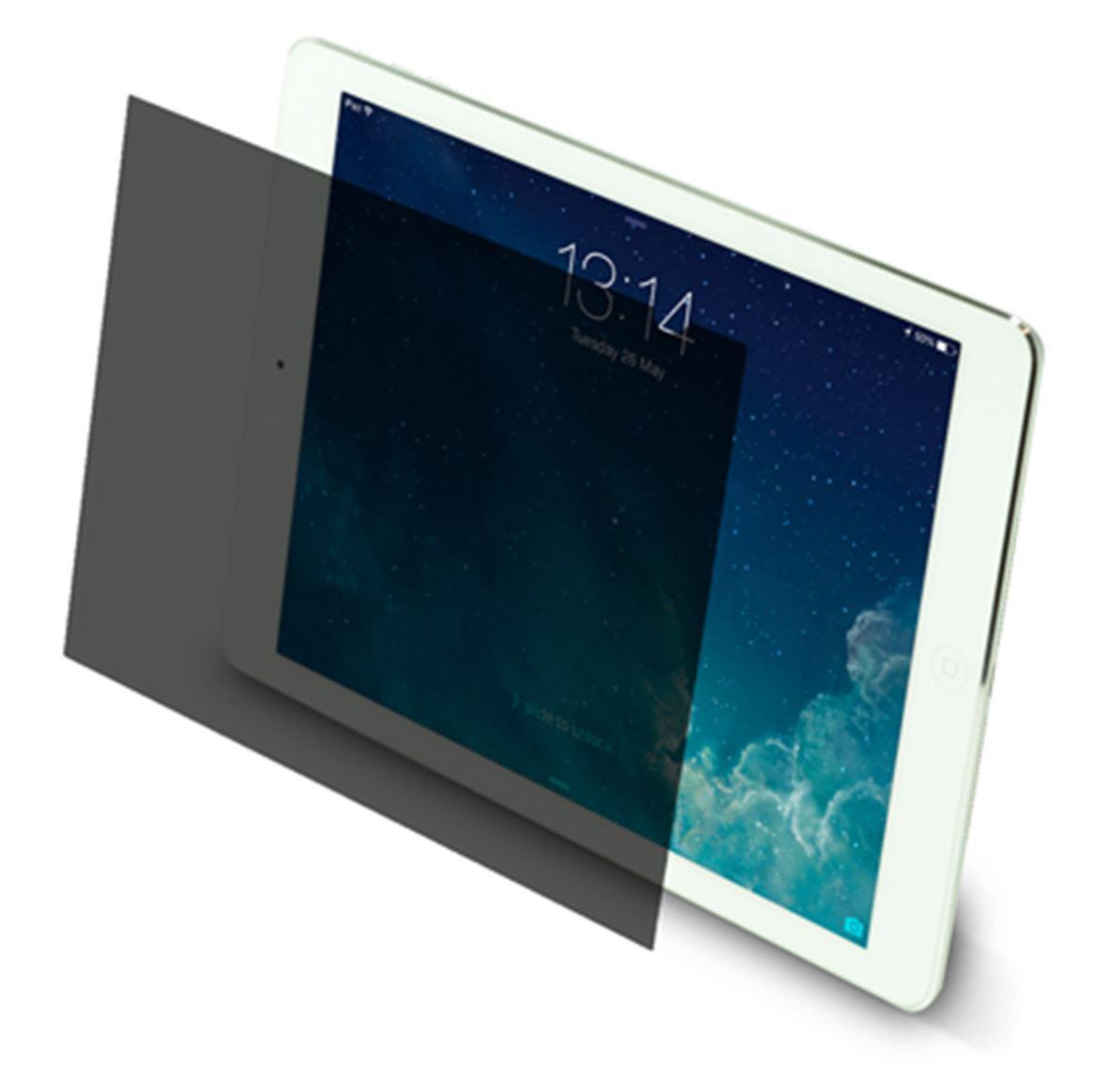 Privacy Screen Microsoft Surface Pro 3 (12\