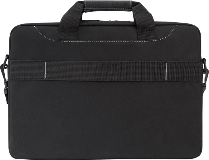 "Picture of 15.6"" Business Casual Slipcase"
