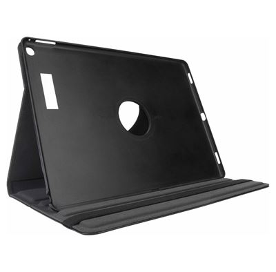 """Picture of Versavu 12.9"""" iPad Pro Tablet Case / Cover - Black"""