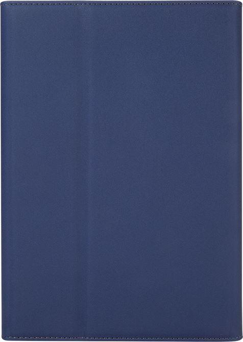 Picture of VersaVu Slim 360° Rotating Case for iPad Mini 4, 3, 2, iPad Mini