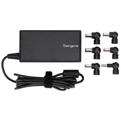 Picture of 90W AC Semi Slim Laptop Charger