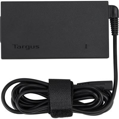 Picture of 65W Ultra-Slim Laptop Adapter