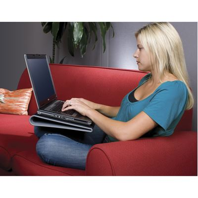 Picture of Targus Lap Chill Mat™