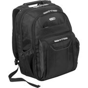 "Picture of Targus Checkpoint-Friendly 15.8"" Air Traveler Laptop Backpack"