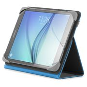 Picture of Safe Fit for Samsung Tab A 8: - Blue