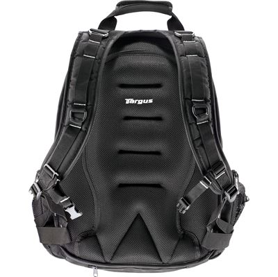 Picture of Voyager Laptop Backpack (Black)