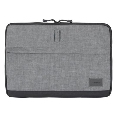 """Picture of Chromebook Strata 12.1"""" Sleeve"""