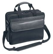 Picture of Eco-Smart Executive Case