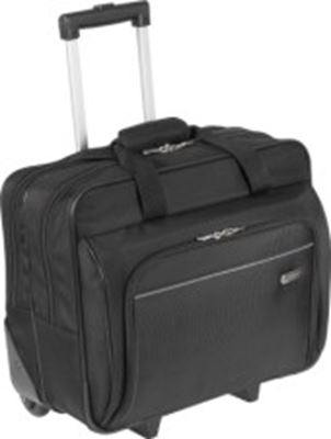 """Picture of Targus 16"""" Rolling Laptop Case"""