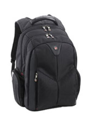 Picture of Corporate Laptop Backpack