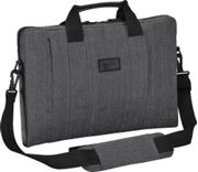 "Picture of Targus 16"" CitySmart Slipcase (Grey)"