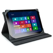 "Picture of Fit N' Grip Universal Case for 12.2"" Tablets - Black"