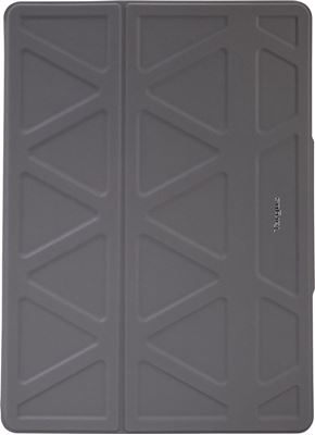 Picture of 3D Protection Case for 12.9-inch iPad Pro™ (Gray)