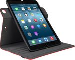 Picture of VersaVu Classic 360° Rotating Case for iPad Air/iPad Air 2