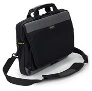 "Picture of CityGear 13-14"" Slim Topload Laptop Case - Black"