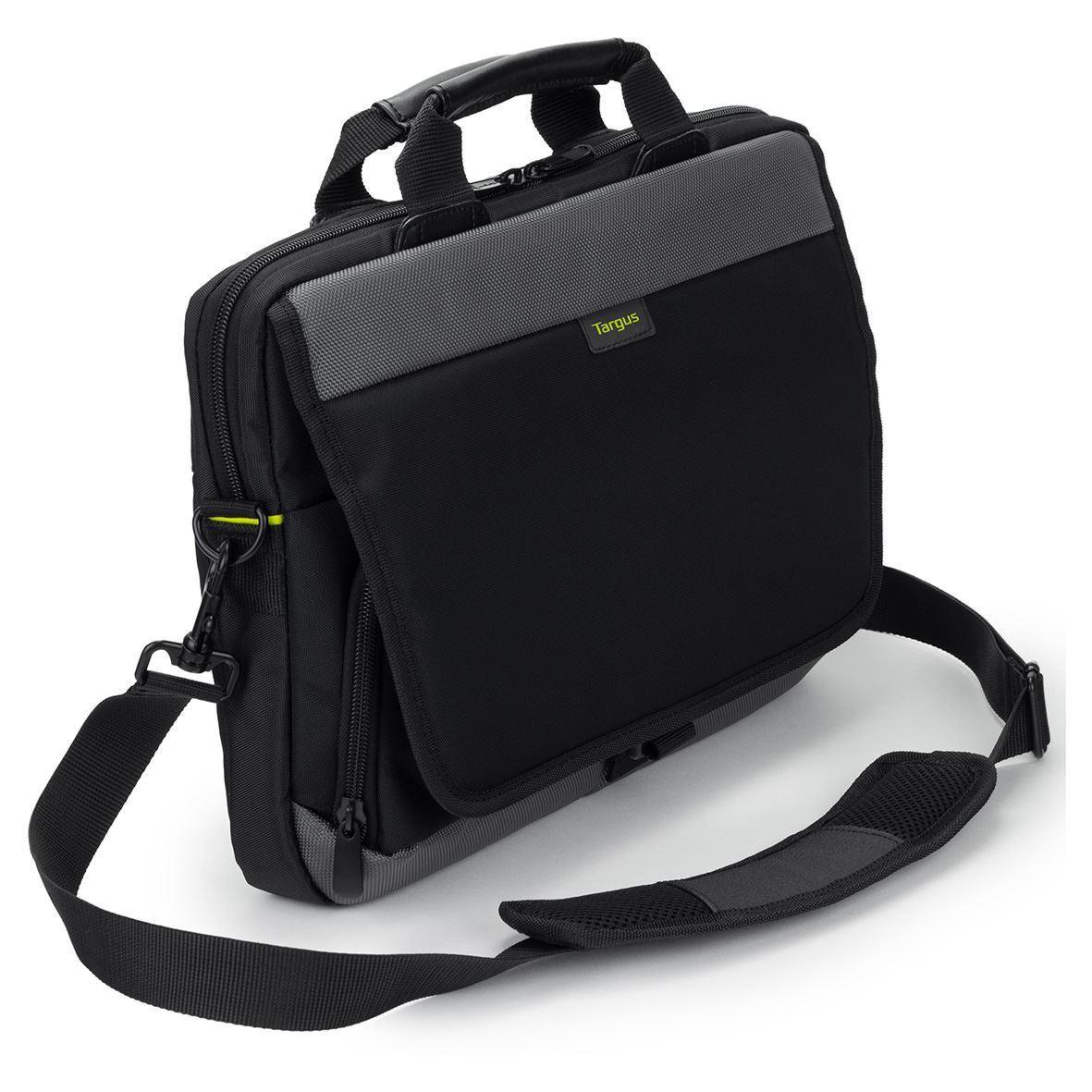 Slim Laptop Backpack Uk- Fenix Toulouse Handball a528441a8423c
