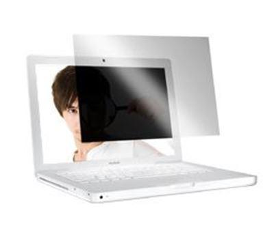 privacy filter 13 3 macbook pro. Black Bedroom Furniture Sets. Home Design Ideas