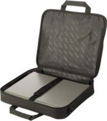 """Picture of Targus 16"""" Classic Clamshell"""