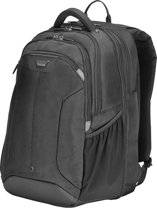 "The Targus 16"" Corporate Traveler Checkpoint-Friendly"