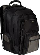 "Picture of Targus 16"" CityGear Chicago Laptop Backpack"