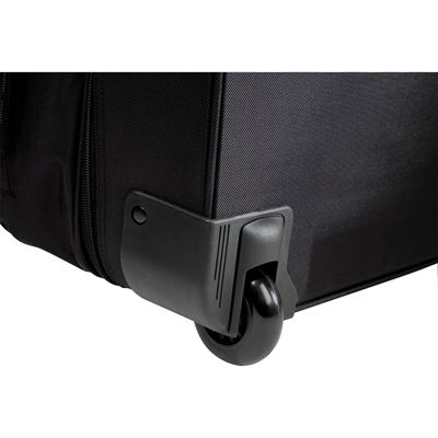 """Picture of Targus 17"""" Rolling Travel Laptop Case"""