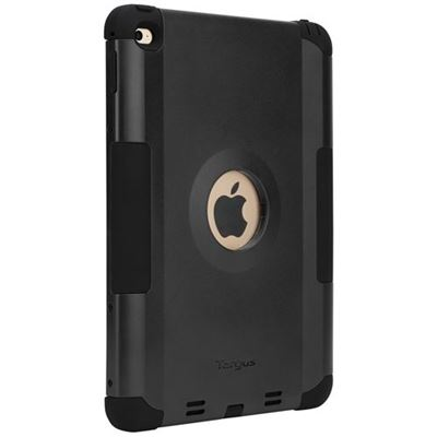 Picture of Targus SafePort Case Rugged Max Pro for iPad Air 2