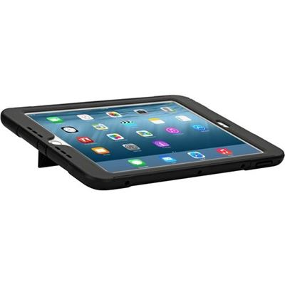Picture of Rugged Max Case with Stand for iPad® Air 2