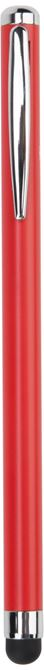 Picture of Slim Stylus for Smartphones (Flame Scarlett)