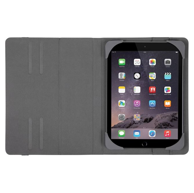 "Picture of 9-10"" Fit-N-Grip Universal Case"