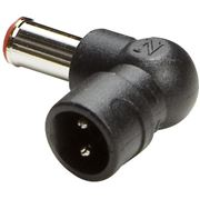 Picture of Targus Device Charger Tip