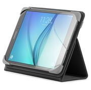 "Picture of Safe Fit for Samsung Tab A 9.7"" - Black"
