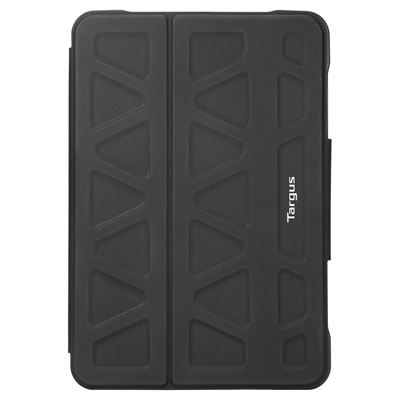 Picture of 3D Protection Case for iPad mini 4,3,2,1 - Black