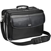 """Picture of 16"""" Trademark Universal Laptop Case"""