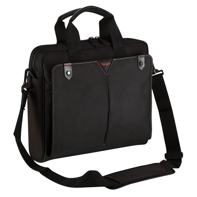 Picture of 13-14.1'' Classic+ Laptop Case
