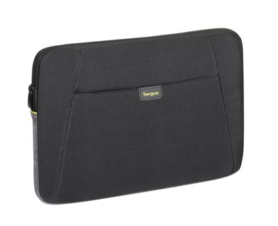 "Picture of CityGear 15.6"" Sleeve - Black"
