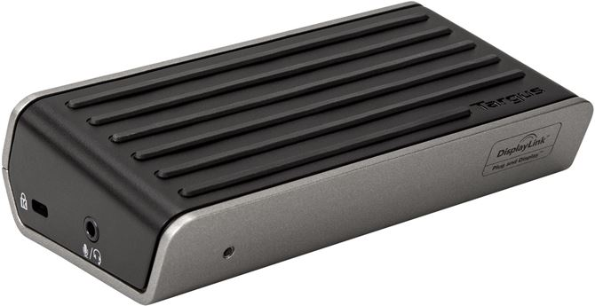 Picture of 2K Universal Docking Station