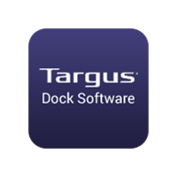 Picture for category Dock Software