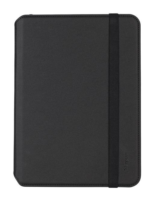 Picture of SafePort Rugged VersaVu 360° Rotating Case for iPad Air