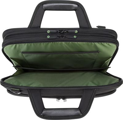 """Picture of 16"""" Spruce™ EcoSmart® Topload Case"""
