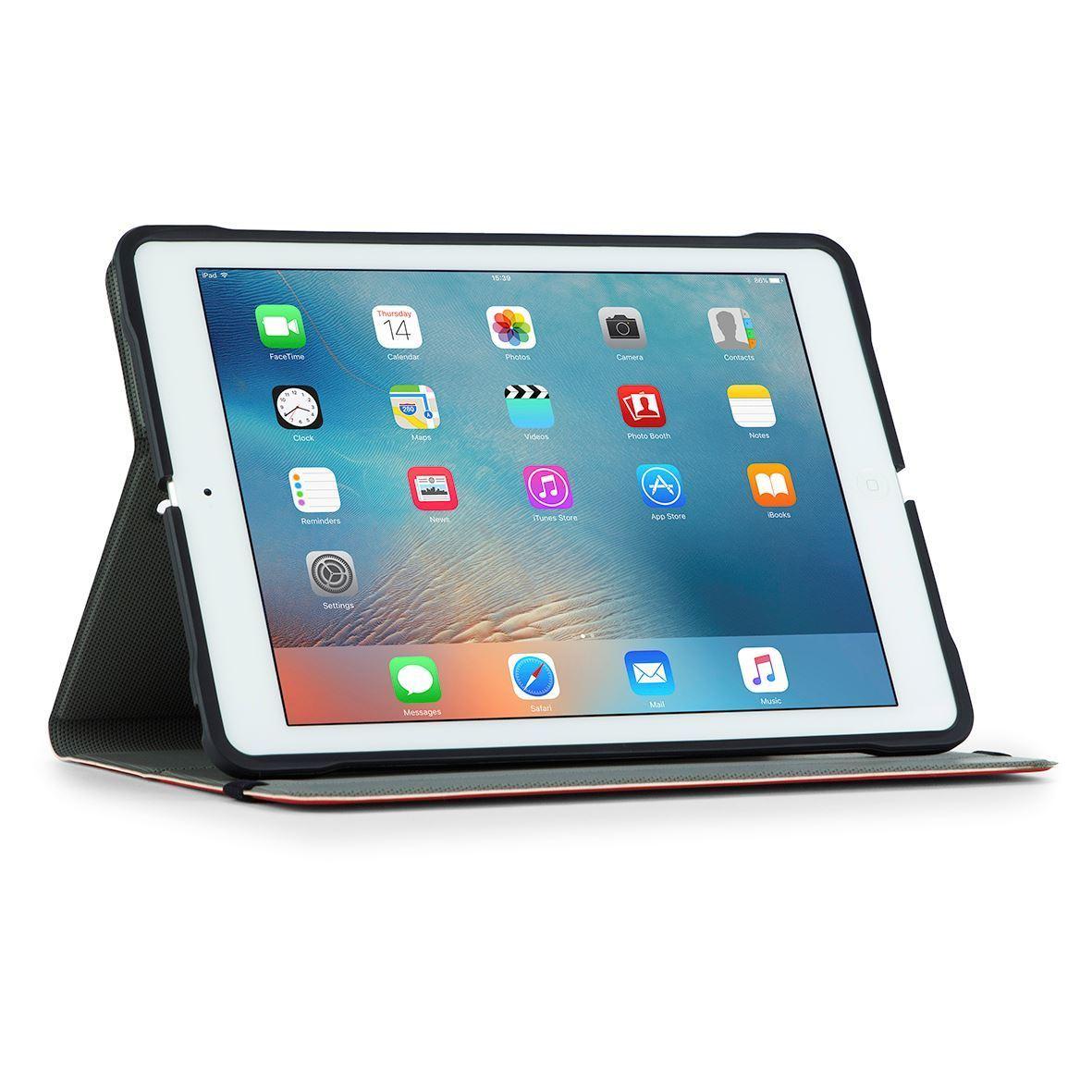 """Evervu iPad (2017), 9.7"""" iPad Pro, iPad Air 2, iPad Air ..."""