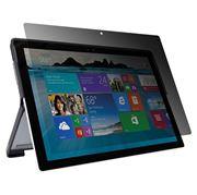"""Imagen de Pantalla de privacidad para Microsoft Surface Pro 4 (12.3"""")"""