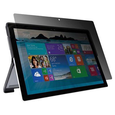 """Bild von Blickschutzfilter für Microsoft Surface Pro 4 (12.3"""")"""
